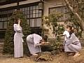 監禁・生贄の儀式sample12