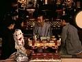 監禁・生贄の儀式sample25