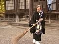 監禁・生贄の儀式sample32