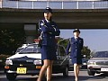 制服狩りsample1