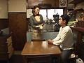 近親相姦 田舎のお袋 持田准子・藤乃...thumbnai2