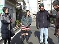 熟女逆ナンパ 中出し騎乗位 江戸川橋編...thumbnai1