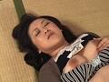 母さんの膝枕 愛田美優・工藤亜矢...thumbnai4