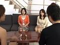 初撮り人妻中出しドキュメント 関口梨乃 山咲百合子...thumbnai2