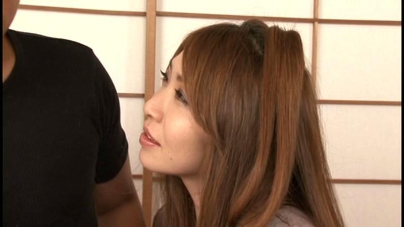 - エロ動画 チンコ好きな韓国人妻のセックス アダルト ハメ撮り