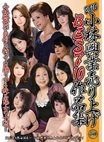 2010 小林興業売り上げBEST10作品集 ダウンロード