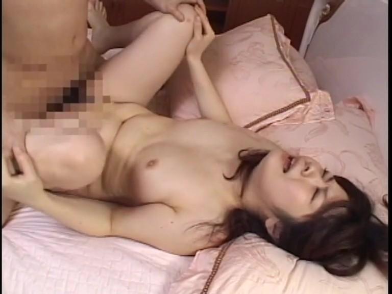 小林興業 厳選 奥様総集編 5