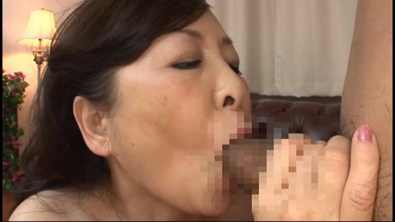 小林興業 近親相姦中出し名場面集 4時間 3