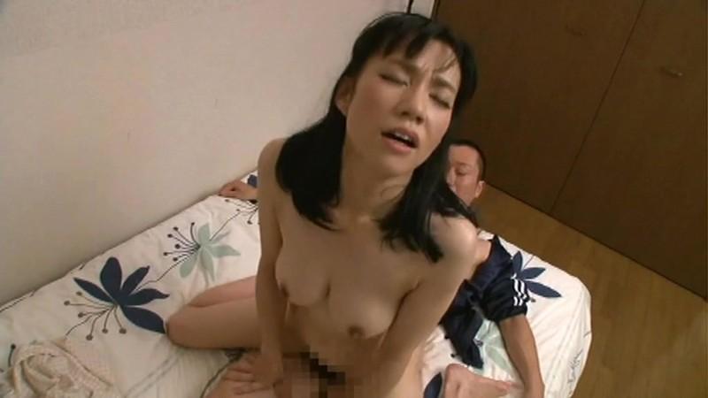近親相姦 未亡人母の淫猥授業 月咲雅・若林美緒