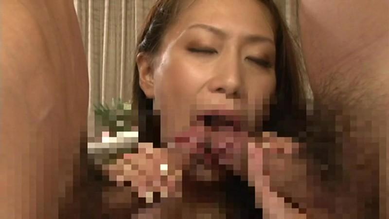熟母相姦 中出しドキュメント 柳田やよい・相田ユリア