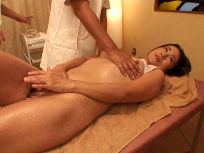 Sarah sister sleep anal massage literotica