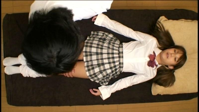「ママには言わないで…」ロリ性感オイルマッサージ 2-8 AV女優人気動画作品ランキング