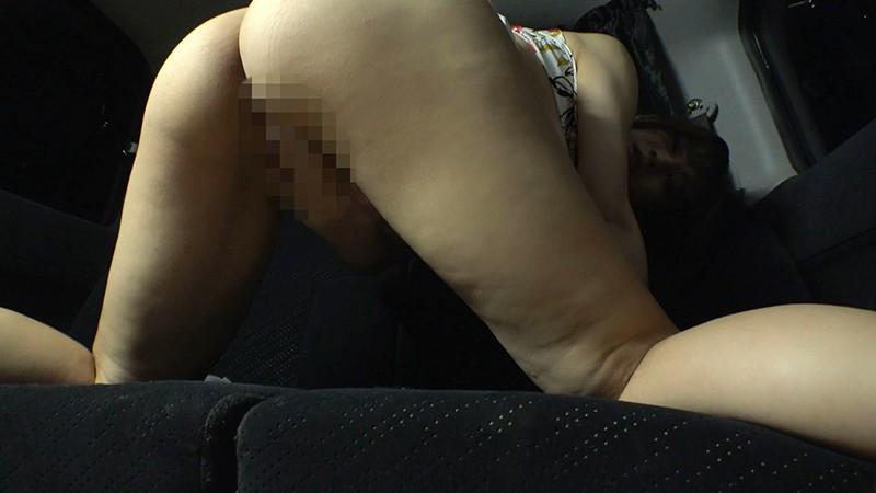 自画撮り人妻12人! 指入れアクメ膣痙攣オナニー