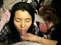 素人おまかせ企画 彼女はど変態 これ以上、飲ませないでぇ〜!! 7 0