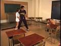 秘密の放課後 ブルマー倶楽部sample9
