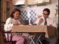 人妻(秘)性体験白書 2002sample7