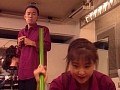 制服悶絶図鑑sample16