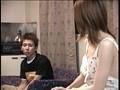 絶頂美女(秘)パーティー 2sample14