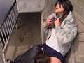FA HISTORICA 黒のセクシーライダーII 〜レズビアンバイオレンス3