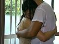 (h_066avgl014)[AVGL-014] 世間によくある禁親相姦 嫁いだ後も続く娘と義父の肉欲 母娘と内縁の夫 ダウンロード 20