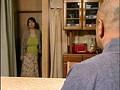 [h_066fabs00001] 人妻 夫以外の男とのSEX 1 大胆不敵な妻たち/地獄に堕ちて行く妻たち