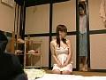 [h_066fax00090] 人生劇場 不純/非道徳/禁断 SEX