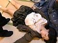 (h_066fax116)[FAX-116] 準婦女暴行罪 眠らせてレイプ ダウンロード 1