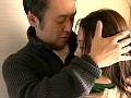 (h_066fax120)[FAX-120] 人生いろいろ 妻の色狂い/夫の女狂い/妹の男狂い ダウンロード 15