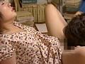 (h_066fax120)[FAX-120] 人生いろいろ 妻の色狂い/夫の女狂い/妹の男狂い ダウンロード 26