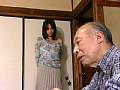 熟女動画「エロチックな嫁を犯す/嫁と姦通/嫁のオナニーをのぞく」