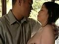 (h_066fax143)[FAX-143] エロチックな嫁を犯す/嫁と姦通/嫁のオナニーをのぞく ダウンロード 24