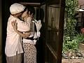 (h_066fax143)[FAX-143] エロチックな嫁を犯す/嫁と姦通/嫁のオナニーをのぞく ダウンロード 35