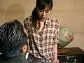 (h_066fax143)[FAX-143] エロチックな嫁を犯す/嫁と姦通/嫁のオナニーをのぞく ダウンロード 37