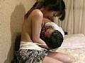 (h_066fax143)[FAX-143] エロチックな嫁を犯す/嫁と姦通/嫁のオナニーをのぞく ダウンロード 40