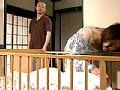 (h_066fax146)[FAX-146] 眠らせて/3人がかりで/兄嫁を弟がレイプ ダウンロード 7