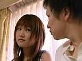 (h_066fax150)[FAX-150] 世間によくあるただれた関係 兄と妹(義)/義父と娘/男と母娘 ダウンロード 24