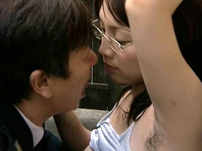SEXの匂いがする 女教師/いもうと/兄の嫁/姉ちゃん[h_066fax189][H_066FAX189] 14