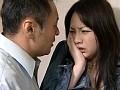 (h_066fax00199)[FAX-199] SEXの匂いがする男と女のエロ話し ダウンロード 7