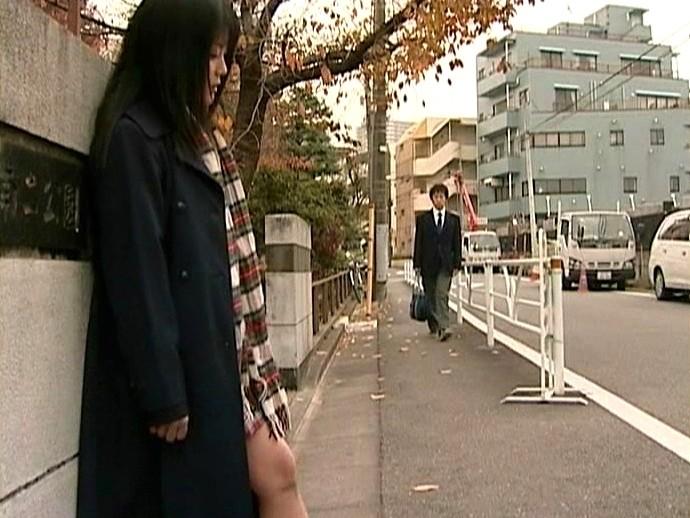 ネコ タチ M女のラブホテル/亭主より女とできた妻/担任教師はレズ 画像7