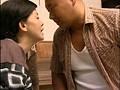 (h_066fax00215)[FAX-215] 昭和の夏はSEXの匂い おかんとおとんと妹と姉ちゃんと… ダウンロード 1
