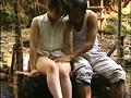(h_066fax00215)[FAX-215] 昭和の夏はSEXの匂い おかんとおとんと妹と姉ちゃんと… ダウンロード 6