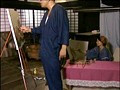 (h_066fax00253)[FAX-253] 世間によくある不倫 画家と人妻モデル/宅配男と主婦/美容師と女性客/刑事と被害者 ダウンロード 11
