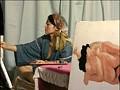 (h_066fax00253)[FAX-253] 世間によくある不倫 画家と人妻モデル/宅配男と主婦/美容師と女性客/刑事と被害者 ダウンロード 4