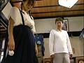 (h_066fax00254)[FAX-254] 義母を力ずくで犯す息子たち/義父に力ずくで犯される娘たち ダウンロード 3