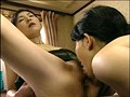 女に飢えたタチ トイレで女を襲うタチ 亭主の竿より女のアソコ 通勤バスで女をいかせるタチ 4