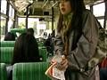 女に飢えたタチ トイレで女を襲うタチ 亭主の竿より女のアソコ 通勤バスで女をいかせるタチ 8