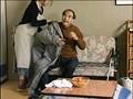 (h_066fax00281)[FAX-281] 絶倫!不良老人 1せがれの嫁も餌食/2家出娘と隠れ家で…/3義理の孫娘に手をつける/4人妻を眠らせて暴行 ダウンロード 14