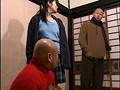 (h_066fax00288)[FAX-288] 禁じられた性 禁親相姦 義理の姪は上つきマ○○ はめやすいやりやすい/義父とも兄とも叔父ともする妹/母ちゃんと俺の屋根裏部屋 ダウンロード 5
