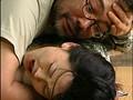 (h_066fax00330)[FAX-330] 色っぽい嫁 マスをかく/毎日毎晩夫とSEX/亭主以外に男がいる/親父が手を出す ダウンロード 14
