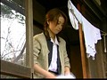 (h_066fax00356)[FAX-356] 昭和 女は男の性の慰み者/はかなく哀しく美しく ダウンロード 12